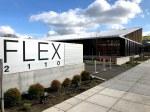 Flex 2110 SE 82nd Ave