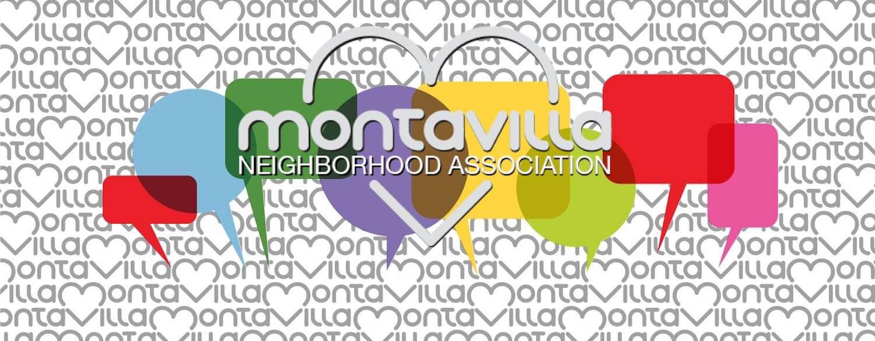 Montavilla Elections Tonight